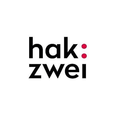 @hakzweisalzburg Profile Image | Linktree