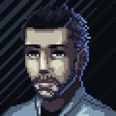 @rich711 Profile Image | Linktree