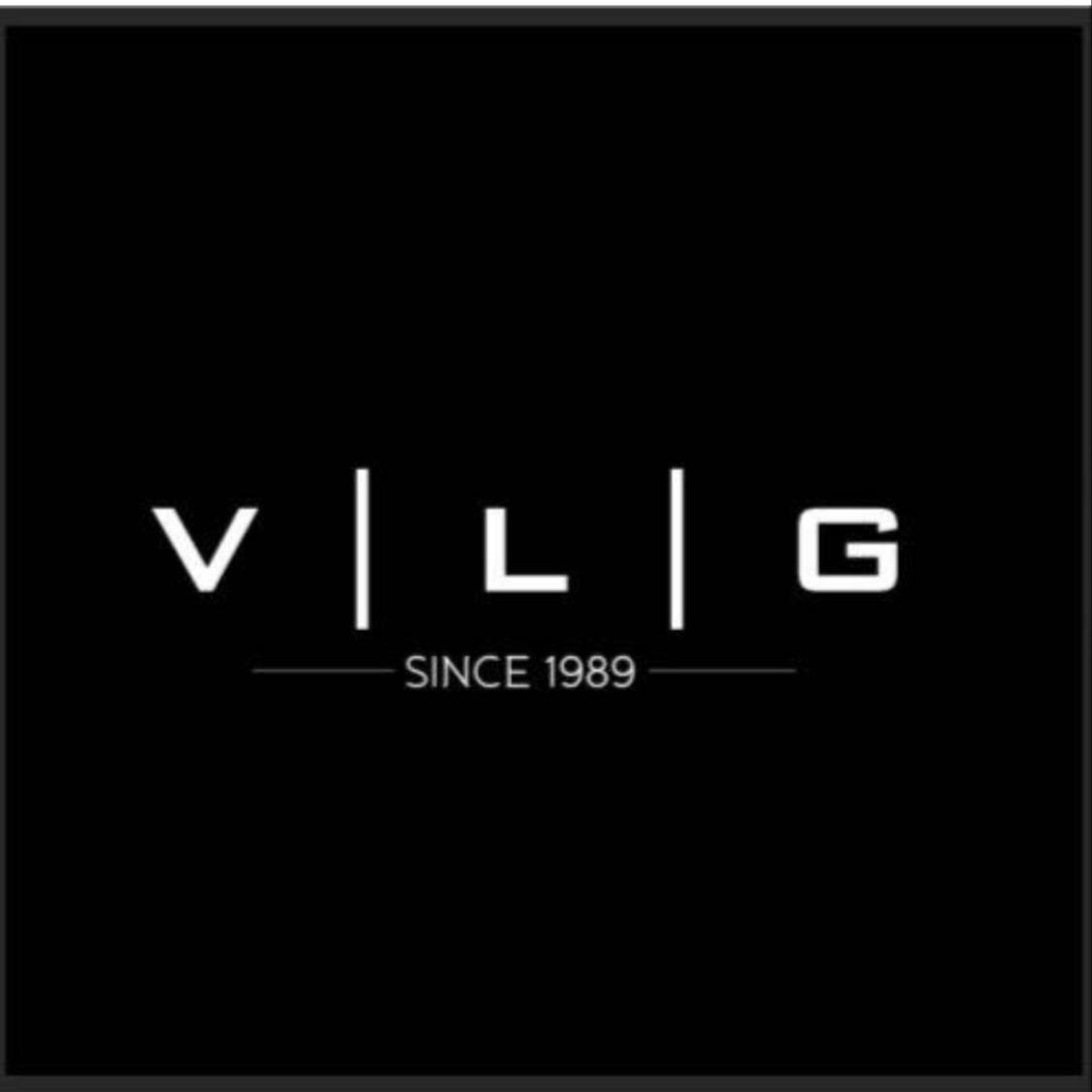 @vlg Profile Image   Linktree