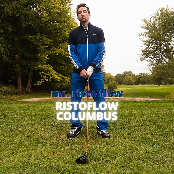 Ristoflow Columbus