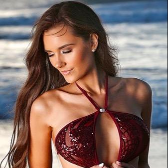 @charlettebree (Charlettebree) Profile Image | Linktree