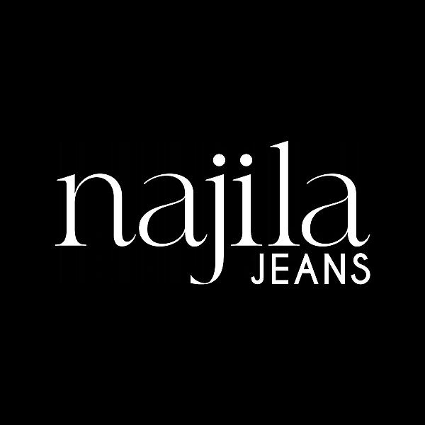 Najila Jeans (Najilajeans) Profile Image   Linktree