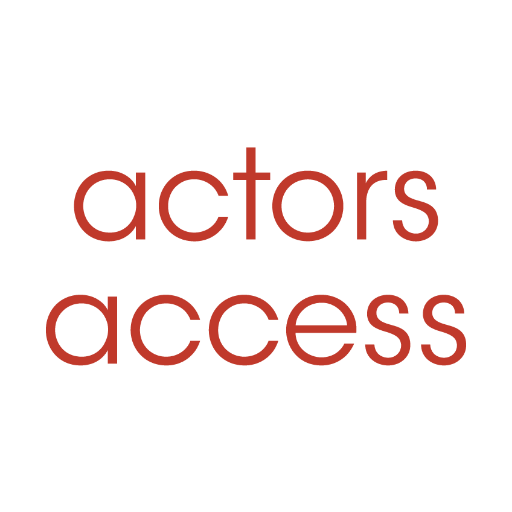 Marilyn Busch Actress Actors Access Link Thumbnail   Linktree