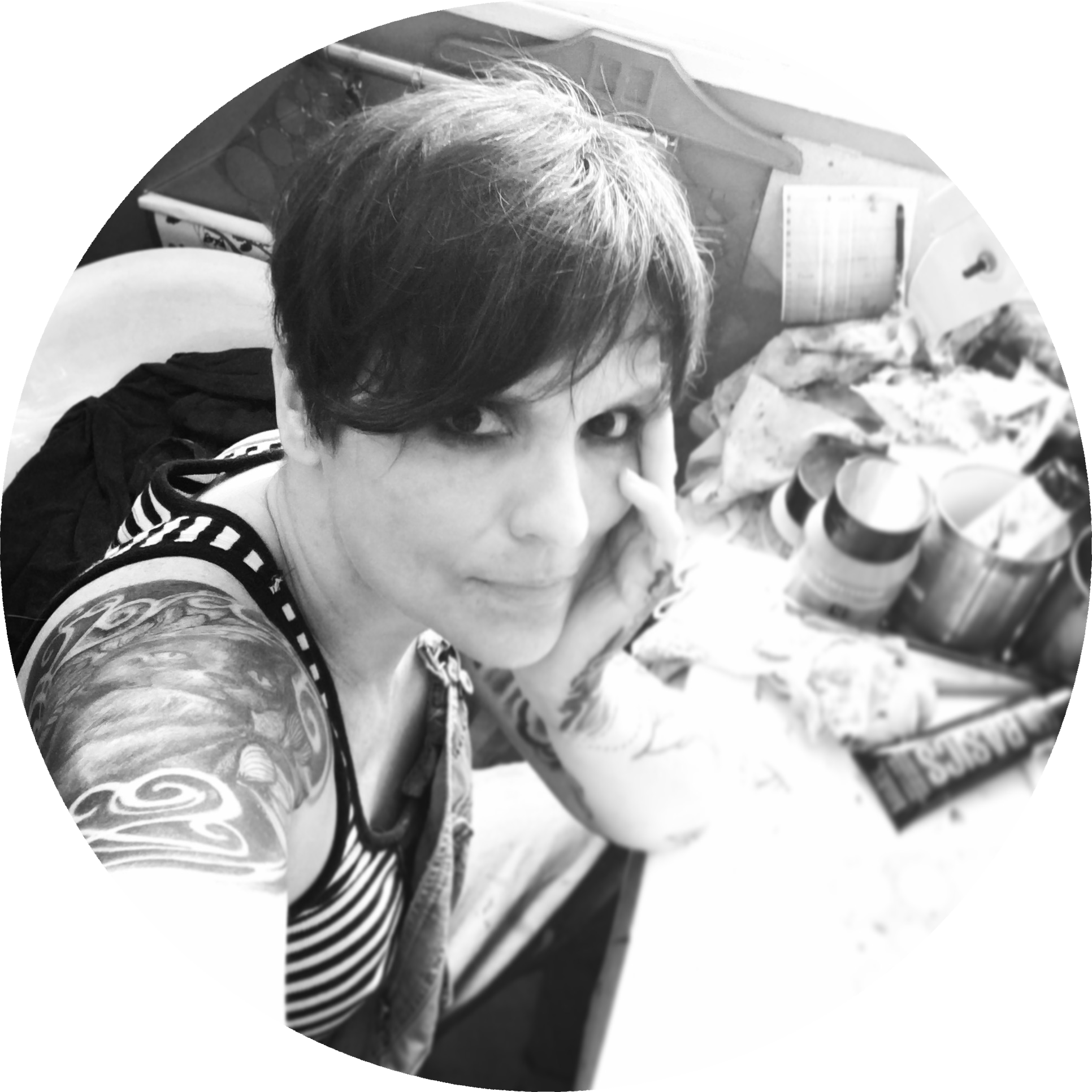@gatosilimitados Profile Image | Linktree