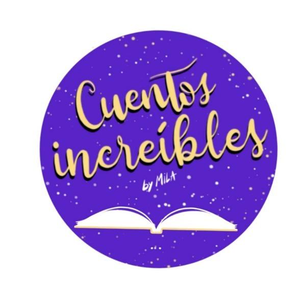@cuentosincreibles Profile Image | Linktree