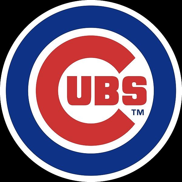 cubs.com
