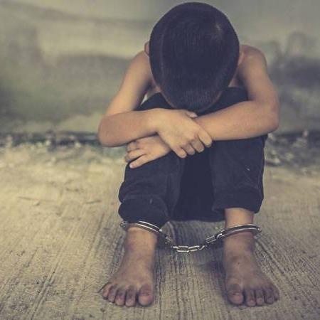 @sinar.harian Kes dera kanak-kanak: Kena ada sikap peduli Link Thumbnail | Linktree