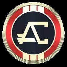 Apex Free Coins Generator