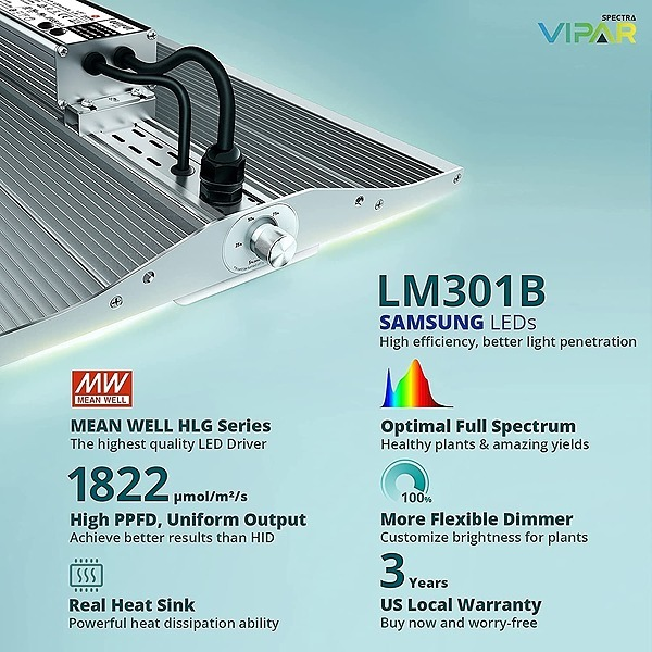 "@HighiganHookups Viparspectra XS1000 Save 10% ""yt10highigan"" USA  Link Thumbnail | Linktree"