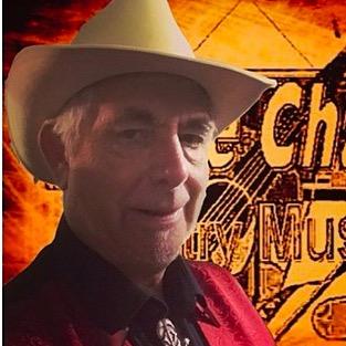 Steve Chase Singer Songwriter Steve Chase Website  Link Thumbnail | Linktree
