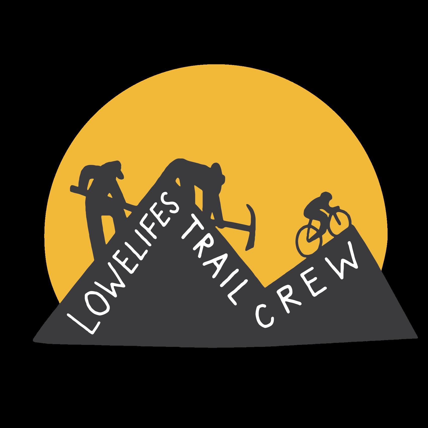 Lowelifes RCC (lowelifesrcc) Profile Image   Linktree