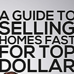 Formula To Sell Any Home Even Hard to Sell Homes
