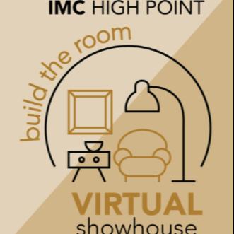 High Point Market | Virtual Showhouse