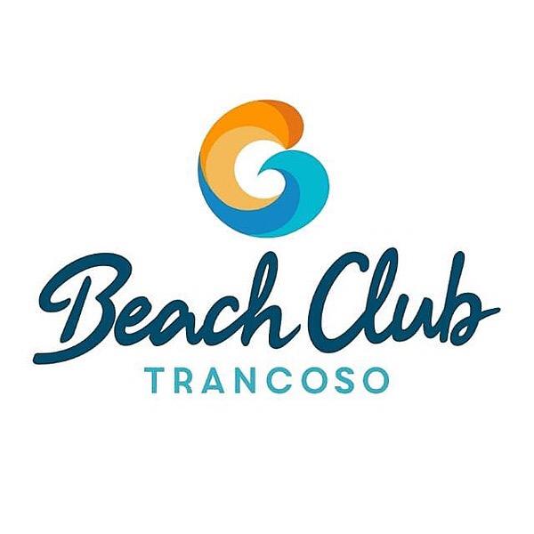 @Beachclubtrancoso Profile Image | Linktree