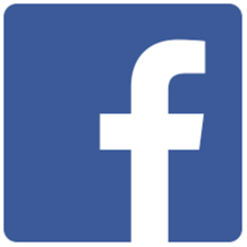 下班找事做Offworktalk 下班找事做的Facebook Link Thumbnail   Linktree