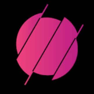 Destiny Malibu Triller Link Thumbnail | Linktree