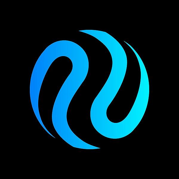 Injective (injective) Profile Image | Linktree