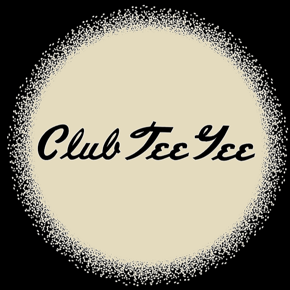 Club Tee Gee (clubteegee) Profile Image   Linktree