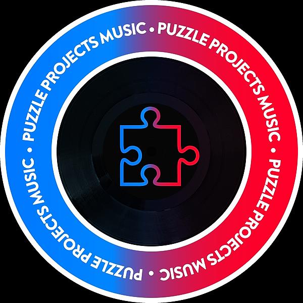 @PuzzleProjectsMusic Profile Image | Linktree