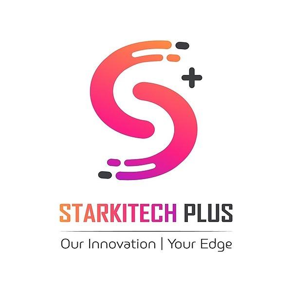 Starkitech Plus Sdn Bhd Google Business | Starkitech Link Thumbnail | Linktree