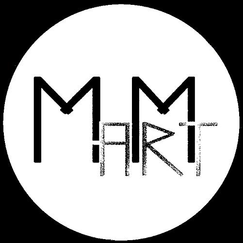 @mightymoose Profile Image | Linktree