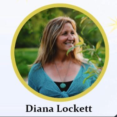 Age Vibrantly Tips Podcast Contact Diana Lockett Link Thumbnail | Linktree