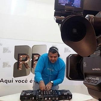 DJ HADAD  03 DE MAIO DE 2019- SEM CORTES E SEM CENSURA  Link Thumbnail | Linktree