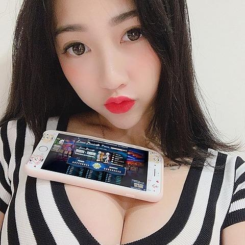 @lexushoki168 Profile Image   Linktree