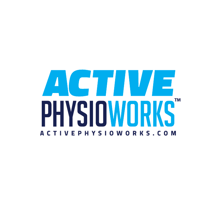 @activephysioworks Profile Image | Linktree