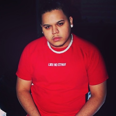 Yung Day The King Of Queens (Therealyungday) Profile Image | Linktree