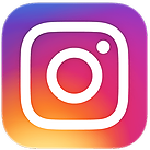 Let's share more insights Connect with me on Instagram to Boost your Career & Business Link Thumbnail   Linktree