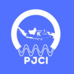 The 6th PJCI Anniversary (DGENWEBINAR) Profile Image | Linktree