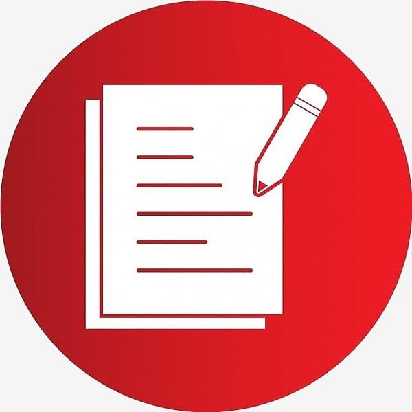#SEMUAWAJIBPAKAIMASKER Prosedur Lapor KIPI! Link Thumbnail | Linktree