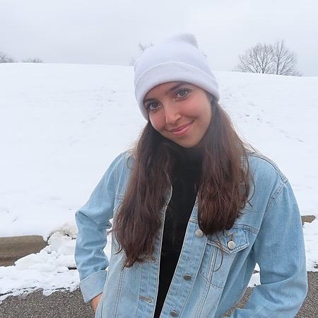 @feliciaka Profile Image | Linktree