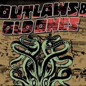 @outlawsandoldones Profile Image   Linktree
