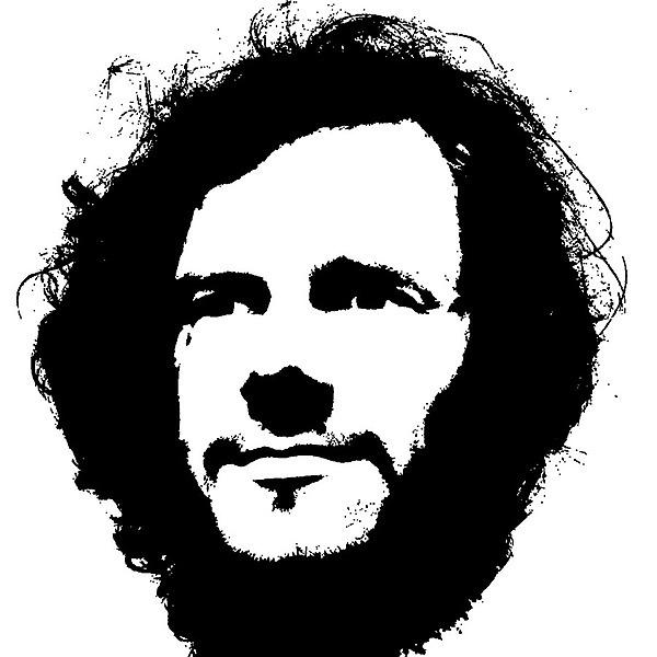 @john.carter Profile Image | Linktree