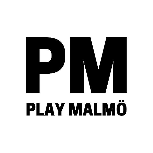 MALMHATTAN Play Malmö Link Thumbnail   Linktree