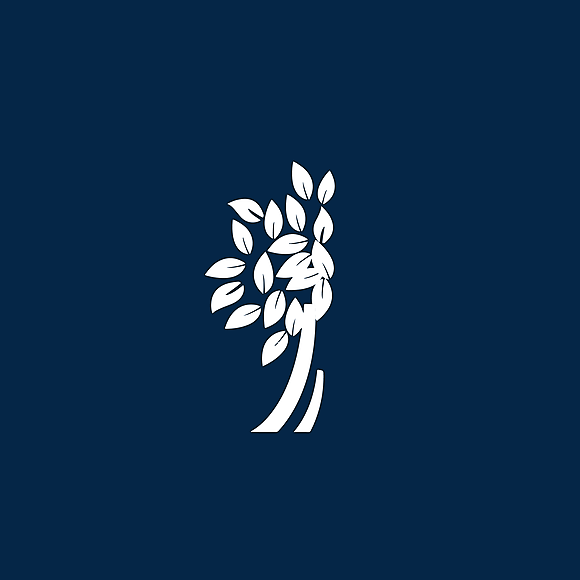 First Medical Cannabis (FirstMedicalCannabis) Profile Image | Linktree