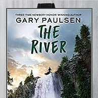 The River Read Aloud (Book 2)
