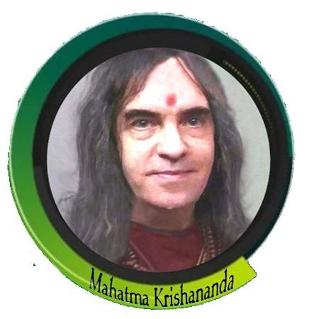 @mahatma.krishananda Profile Image | Linktree