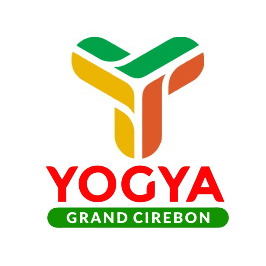 YOGYA Grand Cirebon SUPERMARKET YOGYA Grand Cirebon Link Thumbnail   Linktree