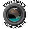 TRUTHPARADIGM.TV | CONDUITS ETP | End Times Productions Link Thumbnail | Linktree
