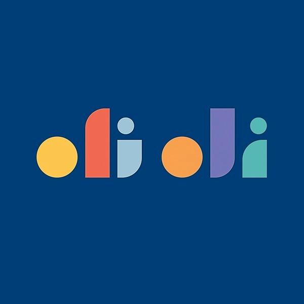 @olioliuae Profile Image | Linktree