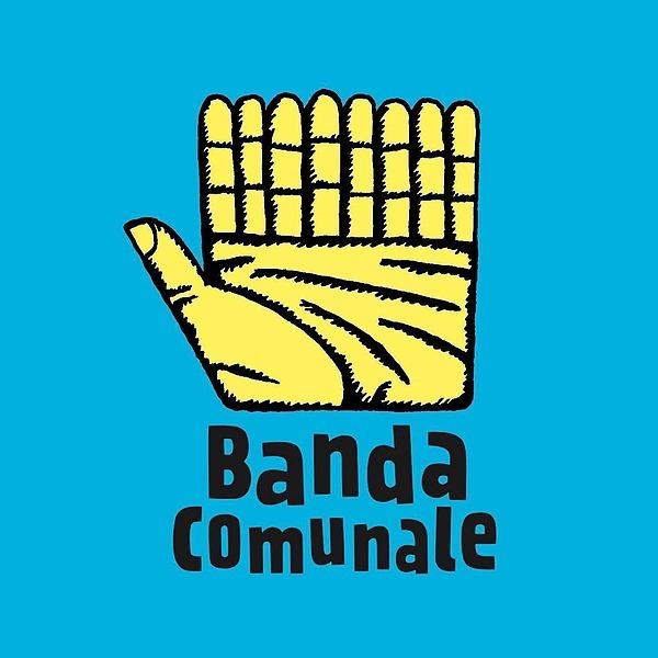 @bandacomunale Profile Image | Linktree