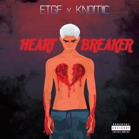 Knomic HeartBreaker Link Thumbnail | Linktree