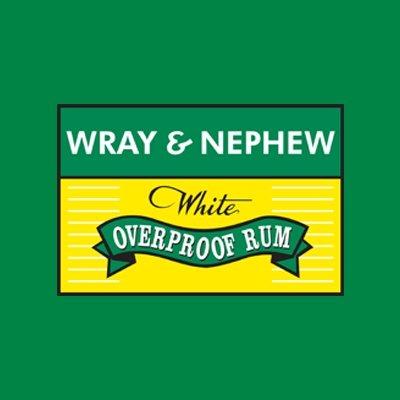 Wray & Nephew (wrayandnephew) Profile Image   Linktree