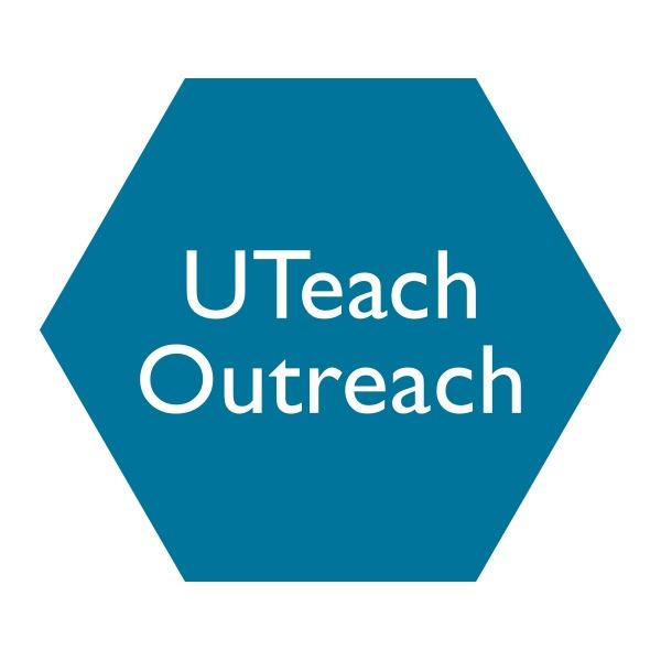 @uteachoutreach Profile Image | Linktree