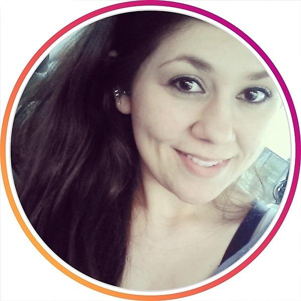 @ariana_marie_xvid Profile Image | Linktree