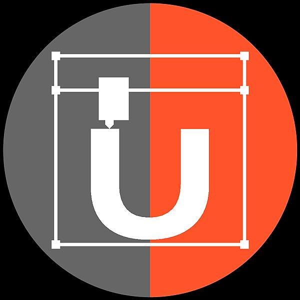 Udo's 3D world (Physudo) Profile Image | Linktree