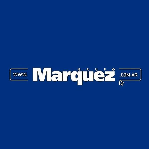 @grupomarquezinteriorBA Profile Image | Linktree